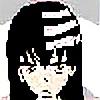 Life-The-Kid's avatar