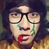 Life4Fun's avatar