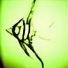 lifeasanart's avatar