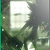 LiFeCh's avatar