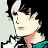 LifeClicker's avatar