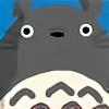 Lifeconsumer102's avatar