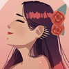 LifeDippedInCherries's avatar