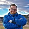 LifeExplorer93's avatar