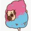 LifeforceSAGA's avatar