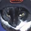 Lifeform26's avatar