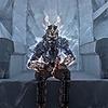 LifeFussion's avatar