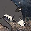 Lifegoon's avatar