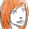 LifeHasStarted's avatar