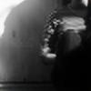 LifeHeartCross's avatar
