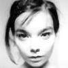 lifeinpoetry's avatar