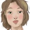LifeIsArtInMyEyes's avatar