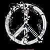 lifeisbeautiful0885's avatar