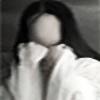LifeIsChaos's avatar