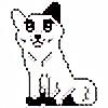 lifeisdebubbles's avatar