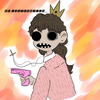 LifeIsHecc's avatar
