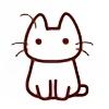 lifeislikeajoke's avatar