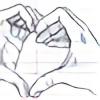 lifeismybeat's avatar