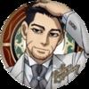 lifeissimple-tm's avatar