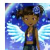 lifeisthebigromance's avatar