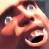 LifeKO's avatar