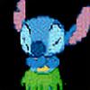 Lifelantern's avatar