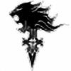 LifelessAlarm's avatar