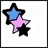 LifeLessAngel82's avatar
