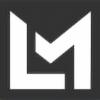 LifelessMech's avatar