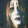 lifelesssdead's avatar