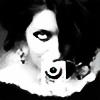 lifelightX's avatar