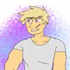 LifeLikeFiona's avatar