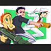 Lifelost65's avatar