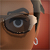 LifeMakers's avatar