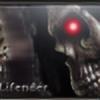 Lifender's avatar