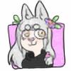 lifeofaboxbot's avatar