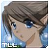 LifeofaGuardian's avatar