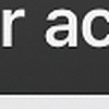 lifeofcartoons's avatar