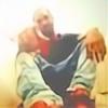 LifeOfJuwan's avatar