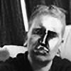 LifeoftheFUNeral2017's avatar