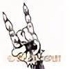LifeOnDisplayPhoto's avatar