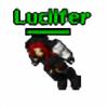 Lifer97's avatar