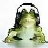 lifesaverm's avatar