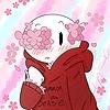 LifesGood1's avatar