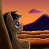 LifesHarbinger's avatar