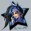 LiFeSII's avatar