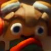 lifeslemonade's avatar