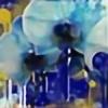 LifesPrincess's avatar