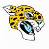 lifestil's avatar