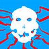 LifeStocker's avatar